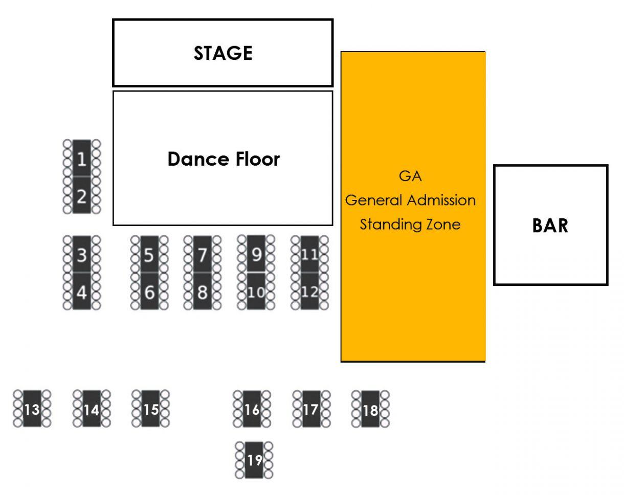 last_stand_floor_plan